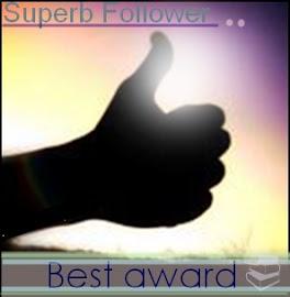 4th award