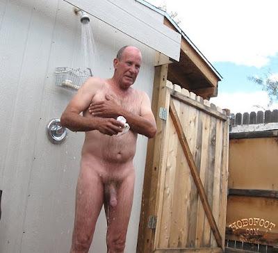 Possible speak naked hobo men your phrase
