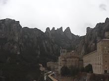 Montserrat Webcam