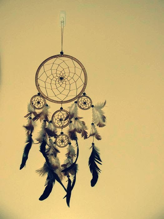 What Do Dream Catchers Do Cool Stompface Please Do Not Eat The Dream Catcher