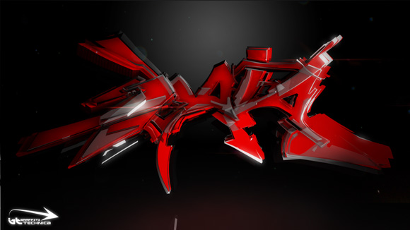 graffiti wallpaper love. graffiti wallpaper 3d.