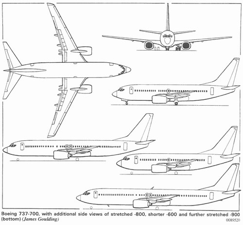 Dreams of Flying: Boeing 737 series on air conditioner schematic, boeing 747 schematic, air hydraulics schematic, airplane boeing kc schematic,