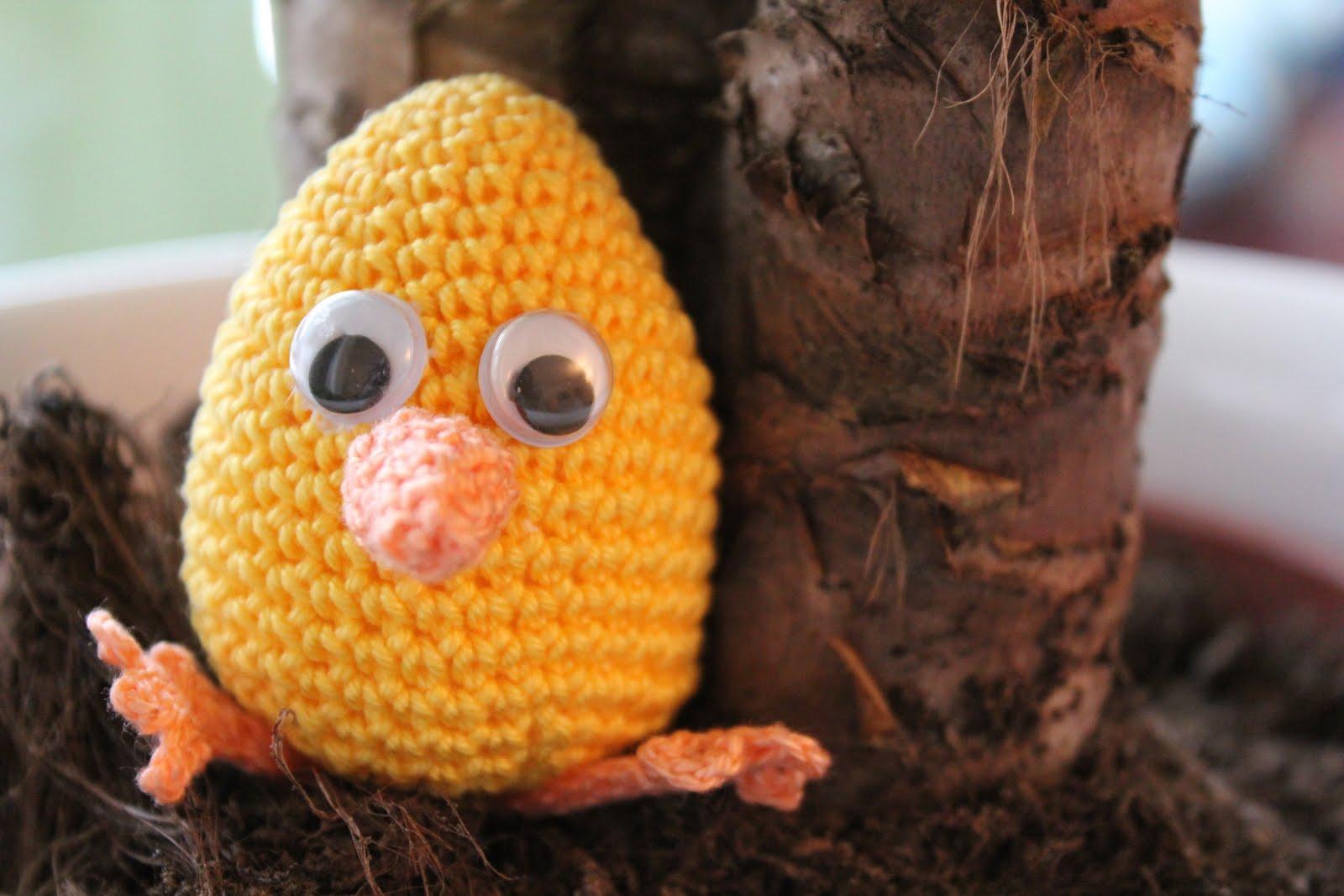 Egg, Eggs - Husker Douchebag