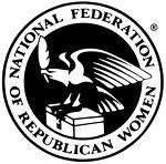 TCRW is affiliated with the National Federation of Republican Women