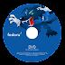 Linux Fedora 11