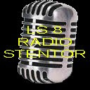 LA RADIO STENTOR