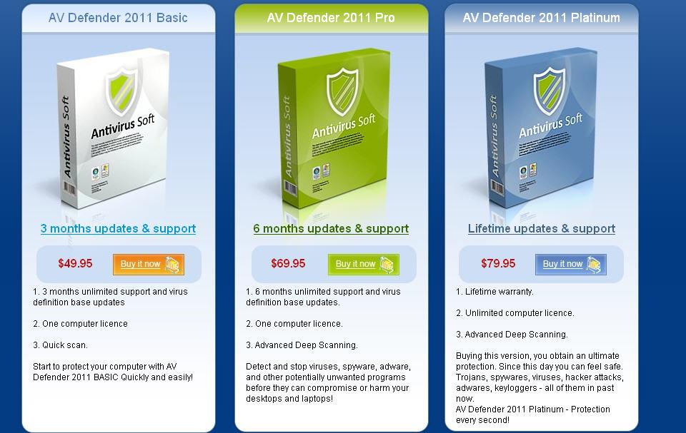 DVDZip Pro 3.1
