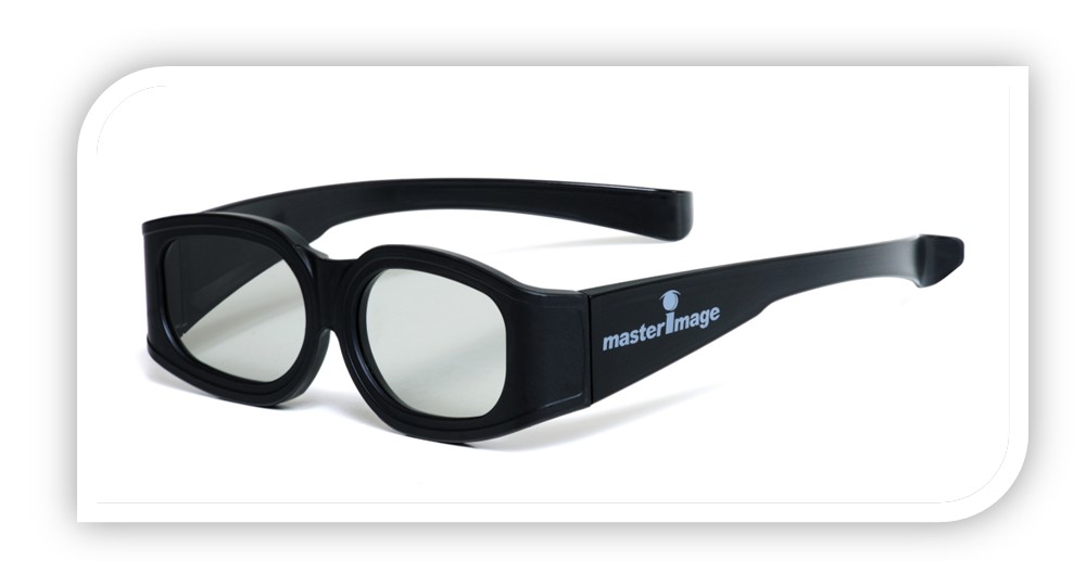 marketsaw 3d movies gaming and technology masterimage