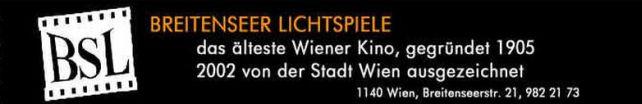 BSL - Breitenseer Lichtspiele