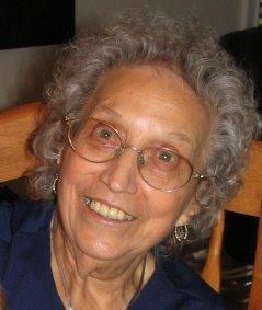 Nanny Grace