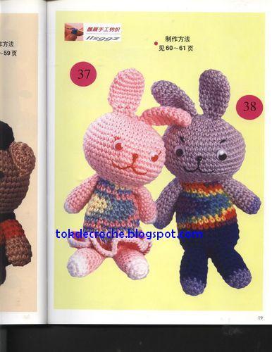 [casal+de+coelhos.jpg]