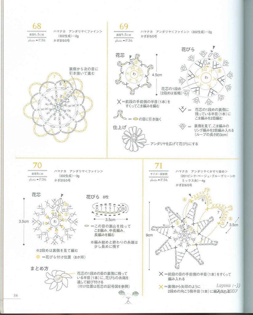 [Mini_Motif_crochet_pattern_057.jpg]