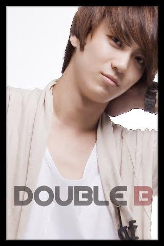Double B 21 - SOS