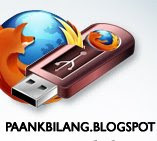 Firefox 3.5 Portable_paank