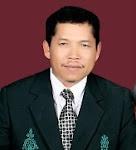 Ketua Pengelola PMIS