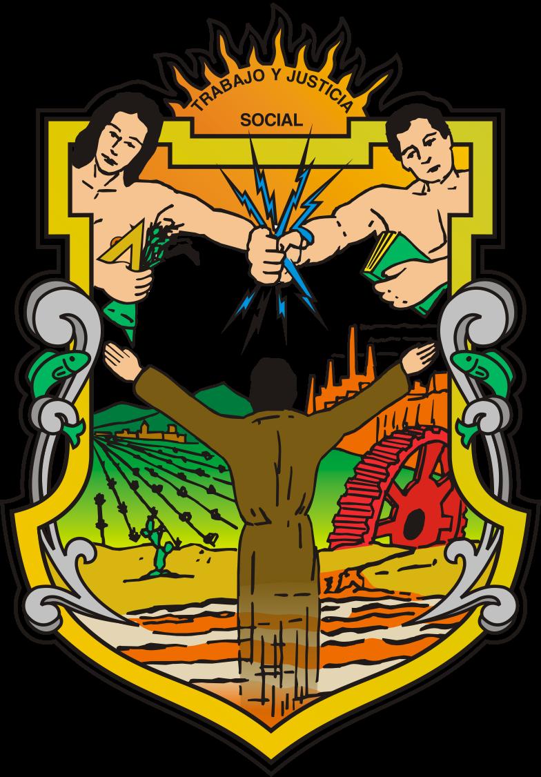 Escudo_Baja_California%5B1%5D.png