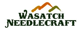Wasatch Needlecraft