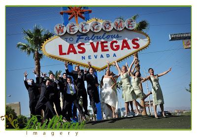 Wedding Dress Shops  Vegas on Rachel Garcia Las Vegas Wedding Photographer  The Persistence Of
