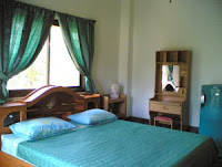 Krachang Yai Guest House