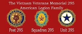 295 Legion Family