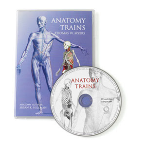 capa+Primal+Anatomy+Trains Primal Anatomy Trains + Crack