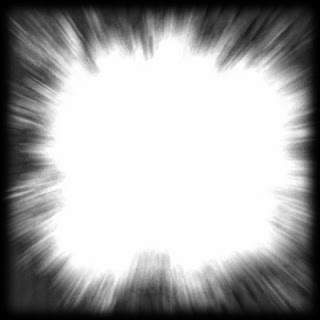 PF-Motion.jpg