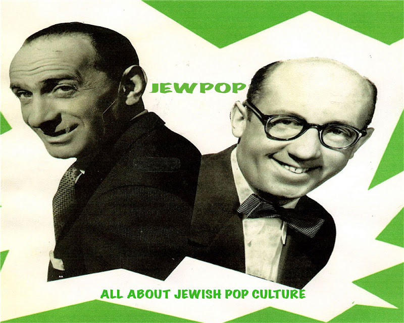 jewpop