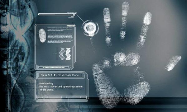 La Biométrica
