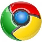 Chrome,google