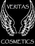 VERITAS...Peace, Love & Lipstick!
