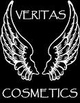 VERITAS...Peace, Love & Lipstick!