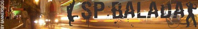 Blog SP Balada