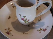 Min keramik
