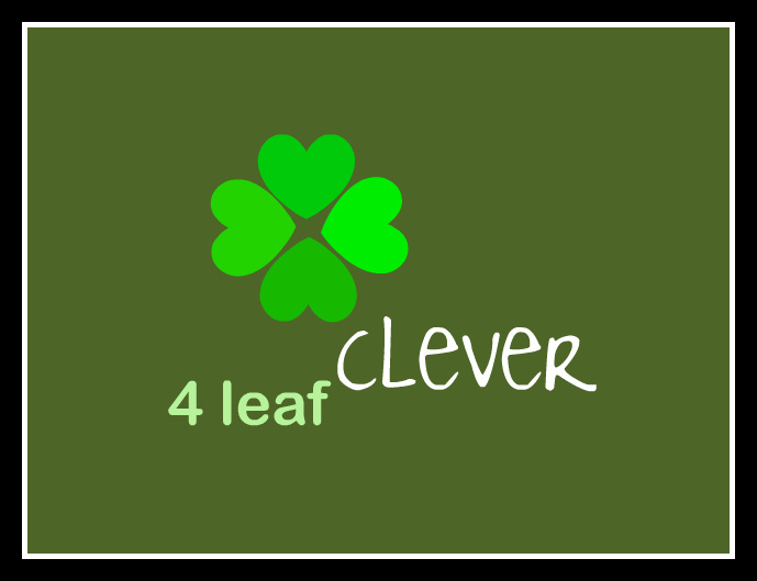 .4leafClever