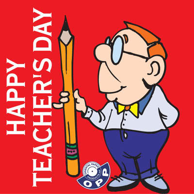 quotes on teachers. quotes about teachers. quotes