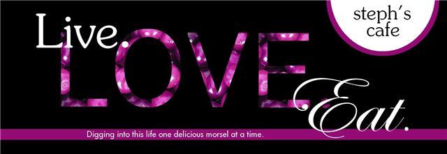 [live.love.eat]