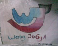 WJ_O tetap ada !!!