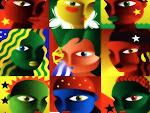De Angola com Amor