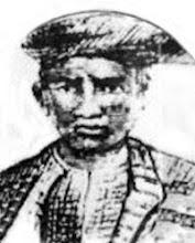 Dato' Maharaja Lela Pandak Lam