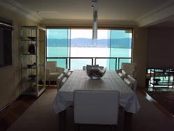 Península - Casa a venda