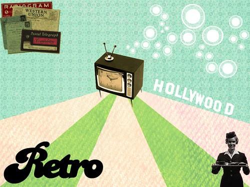 wallpaper retro. wallpaper+retro+music