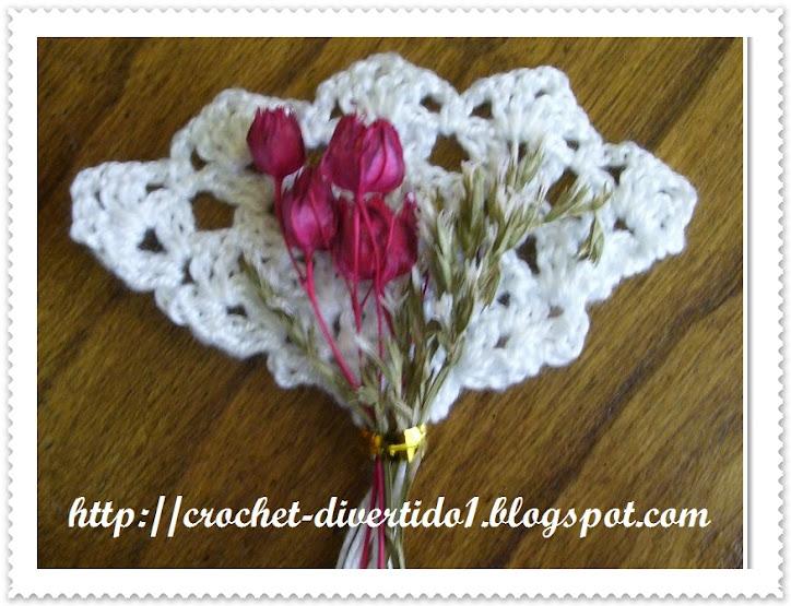 crochet-divertido1
