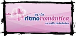 RITMO ROMANTICA