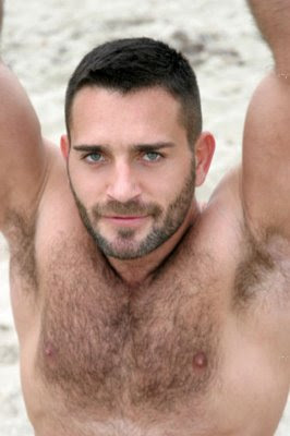 Hairy hunk with bushy armpits Black armpits hair, 1 Bush, Frizzy armpits hair