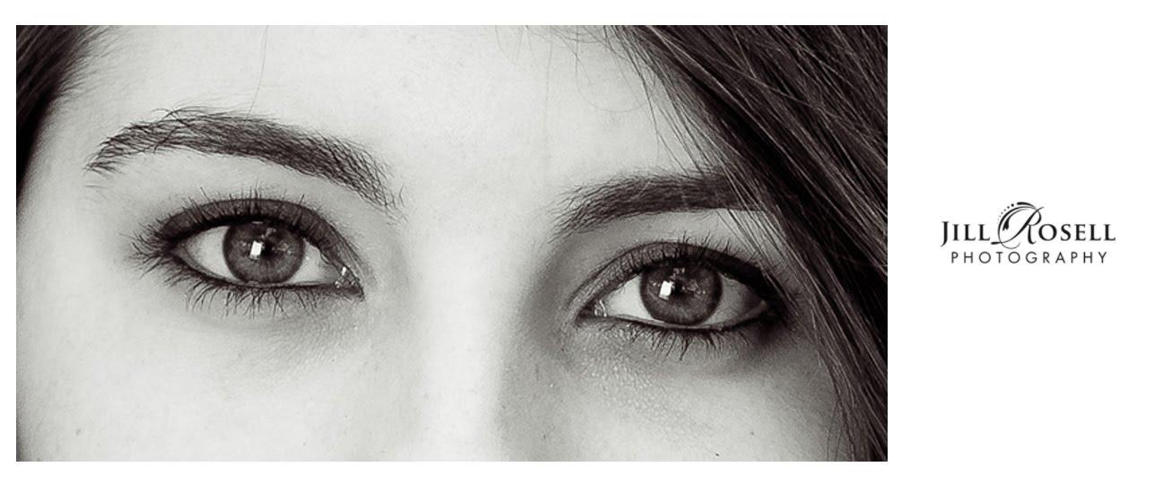 Jill Rosell Photography