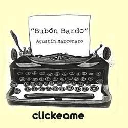 Mi Blog de Poesía