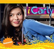 Fotos de Miranda Cosgrove