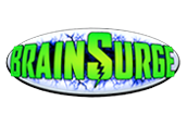 brainsurge logo