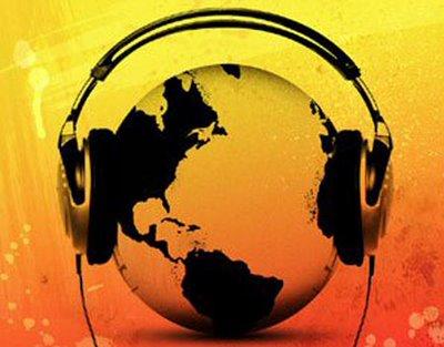 escuchar Radios online gratis