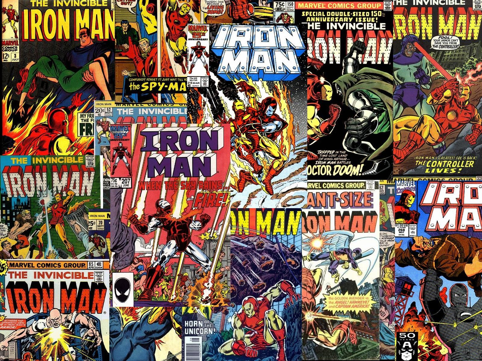 gallery marvel comic book wallpaper